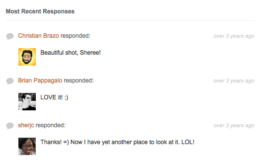im_in_love_comments