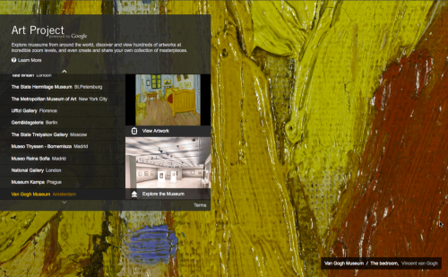 Posterous_google_art_project
