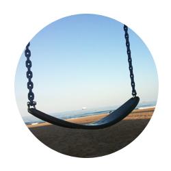 sherjc.com_joy_now_what_swing_cir