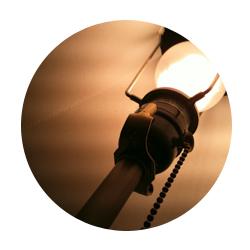 sherjc.com_late_confessional_lamp_cir