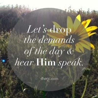 sherjc-com_feature_listening_prayer