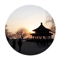 sherjc.com_friendship_cn_cir
