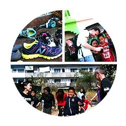 sherjc.com_rest_thailand_cir