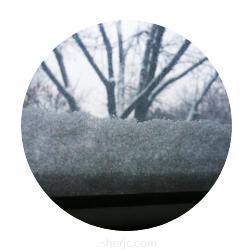 sherjc.com_snow_window_cir