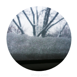 sherjc.com_snow_window_cir