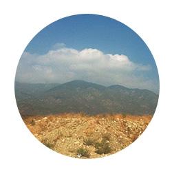 sherjc.com_desert_mountain_cir