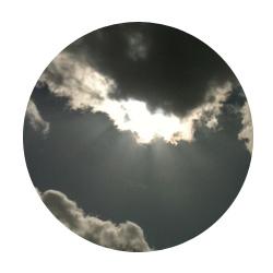 sherjc.com_clouds_break