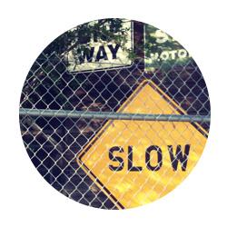 sherjc.com_fence_signs