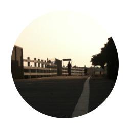 sherjc.com_path_line