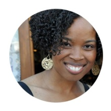 Learn more about Sheree, author at sherjc.com