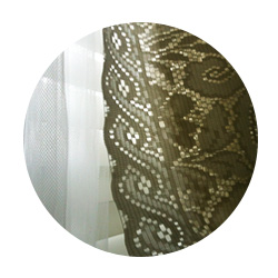 sherjc.com_lace_curtain_cir