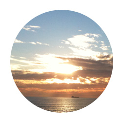 sherjc.com_dusk_ocean_ship_cir