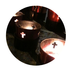 sherjc.com_candle_cross_cir