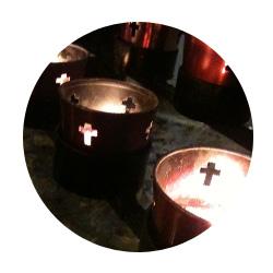 sherjc.com_candle_cross_cir