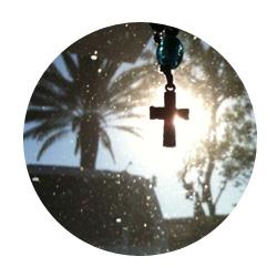 sherjc.com_palm_cross_cir