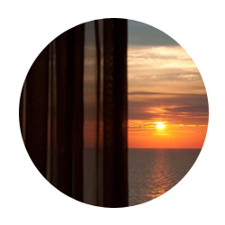 sherjc.com_curtains_sunset_cir