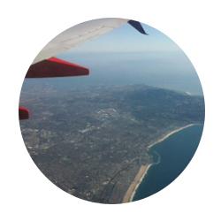 sherjc.com_flight_coast_cir