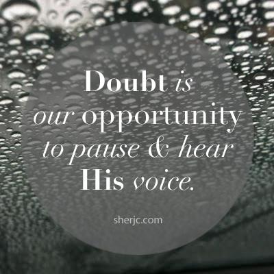 sherjc-com_feature_doubt_pause